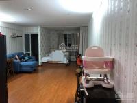 bán căn hộ chung cư hiệp thành 3 block a 1pn dt 46m2