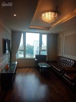 bán căn hộ cao cấp léman luxury quận 3 giá 145 tỷ 118m2 3pn full nội thất thụy sỹ