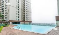 cần bán căn hộ thô 3pn 1286m2 mandarin garden 2