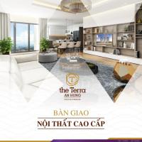 mua nhà the terra an hưng nhận quà siêu to vay ls 0 miễn gốc miễn lãi trong 2 năm giá gốc cđt