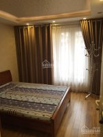 cho thuê căn hộ tập thể vĩnh hồ 70m2 tk 2 ngủ 1 khách giá 7trtháng