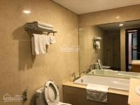 bán căn hộ r51921 2pn1125m2 tầng 19 ban công đông bắc view quảng trường sổ đỏ cc giá 42 tỷ