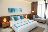 biệt thự cam ranh mystery full nội thất nằm giá rẻ chỉ 95 tỷcăn 240 m2 lh 0939339337 mr sơn