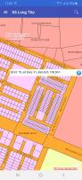 mua bán ký gửi đất nền dự án sổ hồng riêng tại nhơn trạch call 0913285582