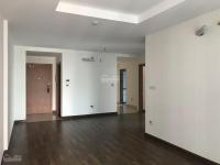 bán nhanh căn hộ 110m2 3pn tại goldmark city view hồ h trợ 24t không gốc lãi ở ngay