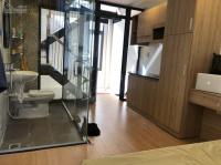 chính chủ bán gấp căn nhà phố kiệt nguyễn tất thành đà nng đẹp giá rẻ 285 tỷ mr khánh 0983078335