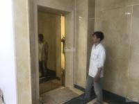 cần cho thuê văn phòng tầng 2 khu liền kề mon city đã có điều hoà nhà vệ sinh hệ thống điện sáng