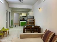 cần bán căn hộ ehome 2 q9 đầy đủ nội thất h trợ vay 70 giá chỉ 16 tỷ