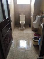 chính chủ cho thuê căn hộ chung cư cao cấp ctm building 139 cầu giấy