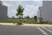 duy nhất 30 lô đất nằm trong kđt mới an phú đối diện metro quận 2 giá 1tỷ6 80m2 shr xdtd