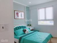 trả trước từ 700tr là có thể sở hữu căn hộ 2pn mới 100 vào ở ngaynh h trợ vay đến 70
