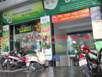70m2 vp cho thuê tại đường yên phụ chính chủ giá rẻ dv tốt lh chủ nhà 0986646169