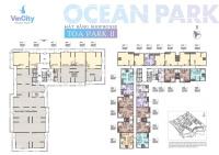 bql vinhomes ocean park tổng hợp cho thuê shop chân đế giá tốt nhất thị trường từ 15tr