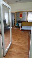 cho thuê căn hộ tầng 2 riêng biệt đủ đồ mặt phố nguyễn du hồ thiền quang