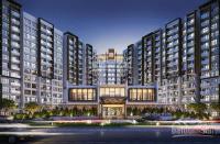 chính chủ cần bán rổ sỉ 15 căn b1 khu brilliant dự án celadon city chiết khấu 8 lh 0907777615
