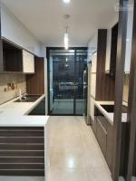 cần cho thuê nhà riêng 5 tầng ngõ 139 âu cơ giá 65 trth 2pn cơ bản lh 0359724515
