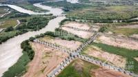 biên hòa new city dự án ven sông chỉ còn 10 nền đường 24m giá tốt từ cđt