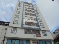 nhà phố nguyễn trãi thanh xuân 160m2 10t doanh thu 200trth 0973791674