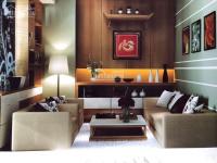 chính chủ cần cho thuê gấp căn hộ tại 71 nguyễn chí thanh 88m2 2pn cực rẻ chỉ 13 triệutháng