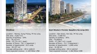 chính chủ bán mảnh đất đẹp nhất hạ long xây khách sạn gần vinpearl đảo rều lh 0931791792