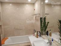 0914333842 cần cho thuê căn hộ chung cư vimeco ct4 đường nguyễn chánh yên hòa cầu giấy hn