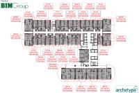 bán căn hộ studio mặt biển 420 triệu bãi cháy hạ long đang cho thuê 140trnăm lh 0931791792
