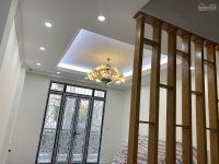 bán nhà riêng 5 tầng 48m2 mặt đường 24m trong khu đô thị văn khê dễ kinh doanh 0865082368