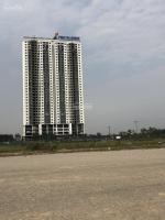 18 tỷ căn 3pn 3 view đẳng cấp tại thăng long capital vị trí đường đại lộ thăng long 0986879946