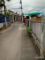 nhà 1t 1l 59m2 đường số 10 phường linh xuân thủ đức
