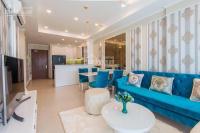 chuyên cho thuê căn hộ cam kết giá rẻ và cao cấp tại q4 1pn 2pn 3pn lh 0933600261 em vân