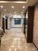 cho thuê shophouse vinhome hàm nghi mỹ đình 2 dt 113m2 5 tầng giá 53 triệutháng