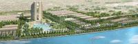 tại sao dự án green dragon city ttp cẩm phả lại thu hút nhà đầu tư đến vậy lh 0974943836