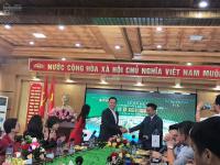 chú ý mở bán đợt 1 dự án green dragon city ttp cẩm phả quảng ninh lh 0396604633