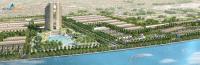 dự án green dragon city đất nền sổ đỏ ven biển tại cẩm phả lh 0836 812 111