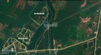 bán nhà vườn view sông đồng nai và kdl bò cạp vàng bằng lăng tím giá 32 triệum