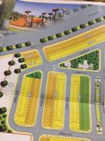 cần bán lô đất khu dân cư phía bắc nguyễn lương bằngdự án newland hải dương tp hải dương