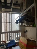 cho thuê căn hộ lexington 1pn full nội thất view yên tĩnh hướng tây tứ trạch dọn vào ở ngay