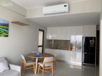 cho thuê căn hộ masteri an phú 2pn 70m2 nội thất mới và đầy đủ giá 15 triệuth