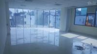 chính chủ cho thuê văn phòng đẹp giá tốt bạch đằng tân bình dt 80m2 23rth lh 0902349593
