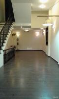 cho thuê nhà mặt phố âu cơ diện tích 60m2 4 tầng nhà đẹp làm vp hoặc kinh doanh