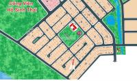bán gấp lô đất villa thủ thiêm p tml dt 125x19m giá 78trm2 lh 0903 652 452