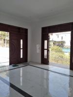 bán ngôi villa tại phường 5 đà lạt lâm đồng