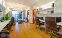 chính chủ bán gấp căn hộ homestay 2 phòng ngủ mặt đường võ chí công tây hồ 2 tỷ