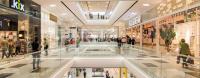 shophouse roxana vị trí kim cương 3 mặt view sông kinh doanh siêu lợi nhuận