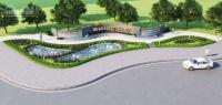biên hòa new city lộ giới 15m giá chỉ 1884 tỷ100m2 cơ hội đầu tư vô cùng lớn 0907036186
