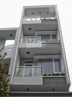 chính chủ cho thuê nhà 107 nguyễn xí 42x38m sàn 400m2 phường 26 q bình thạnh giá 60 triệuth