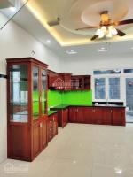 bán nhà hẻm 5m đường số 8 p bhh b bình tân 4x18m đúc 3 tấm nhà thiết kế đẹp lh 0938083638