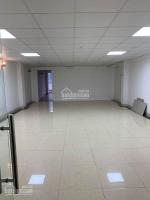 cần cho thuê tòa nhà làm văn phòng showroom tại nguyễn lân 0842195599