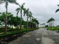 chính chủ bán lô biệt thự vườn cam mặt kênh nước 280m2 lh 0842195599