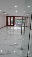bán nhà văn phòng 98 sơn tây quận ba đình hà nội lh 0971 469 516